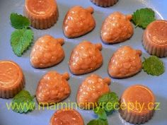 Agar, Muffin, Food And Drink, Healthy, Breakfast, Morning Coffee, Muffins, Health, Cupcakes