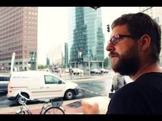 Jednodniowy Berlin, #Niemcy