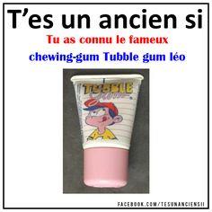 Chewing Gum, Type 3, Old School, Jokes, Collections, Memories, Humor, Drink, Facebook