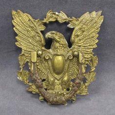 Lion Sculpture, Brooch, Statue, Art, Art Background, Brooches, Kunst, Performing Arts, Sculptures