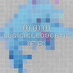 www.logicieleducatif.fr
