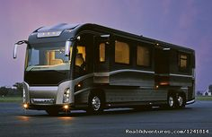 Motor Homes - Texan RV Ranch - prairies: ft. worth texas campgrounds & rv parks mansfield
