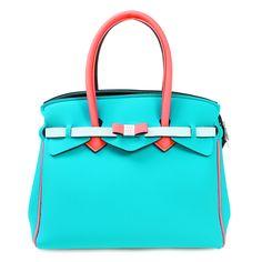 イタリア発のバッグブランド、セーブマイバッグ【SAVE MY BAG】公式オンラインストアでは、最新アイテムをご紹介。最短翌日配送でオンラインショッピングをお楽しみいただけます。