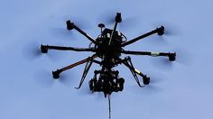 US wants to require registration for drone owners | UAV