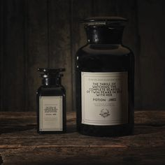 HPNS Brewery by HPNS , via Behance