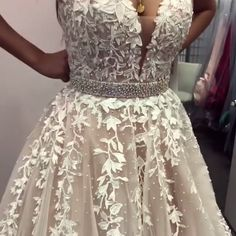 cheap prom dresses - pink prom dresses Source by sarcasticlover - V Neck Prom Dresses, Elegant Prom Dresses, Pink Prom Dresses, Cheap Prom Dresses, Prom Party Dresses, Pretty Dresses, Homecoming Dresses, Evening Dresses, Short Dresses