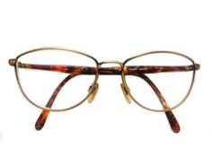 Occhiali vintage / Montature occhiali / Occhiali di BertolaVintage