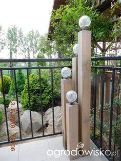 Ogród z widokiem na jezioro - strona 798 - Forum ogrodnicze - Ogrodowisko