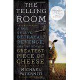Amazon.com: The telling room: Books