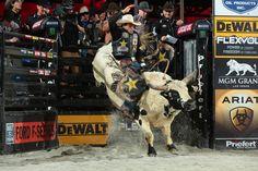 PBR (@PBR) | Twitter Professional Bull Riders, 8 Seconds, Ford, Twitter