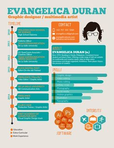 resume created by resumup resumes infographic pinterest