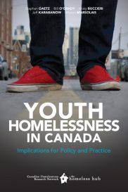 FREE ebook Youth Homelessness in Canada: Implications for Policy and Practice Disabled People, Interesting Reads, Social Issues, Social Justice, Research, Youth, Canada, Middle School