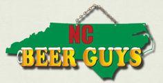 """NC Beer Guys: """"Asheville Beer Week Organizers Looking Ahead to 2015!"""""""