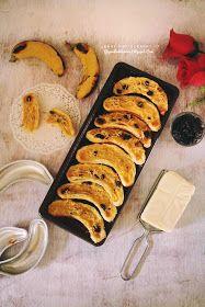 Easy Banana Belgian Waffle Recipe- Crispy, Buttery, Nom.