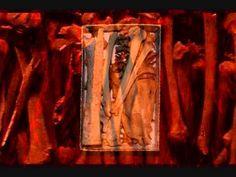 The Brotherhood of Bonesmen by Nigel Pennick