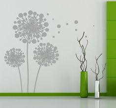 New Large Wall Stickers Mural Decals Removable Home Decor Vinyl Art DIY