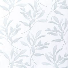 H A B I T A N 2 Decoración handmade para hogar y eventos www.habitan2.com   Papel pintado Nature - Kenay Home Stars Wallpaper, Peel N Stick Wallpaper, Nature Wallpaper, Half Bath Remodel, Deco Kids, 3d Texture, Wall Drawing, Small Leaf, Surface Pattern Design