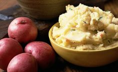 Epicure Onion and Garlic Mashed Potatoes Epicure Recipes, Diabetic Recipes, Low Carb Recipes, Healthy Recipes, Yummy Recipes, Dinner Recipes, Free Recipes, Healthy Food, Recipies