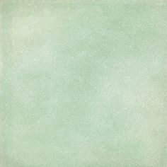 Free green texture