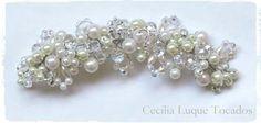 Guia de perlas y cristales