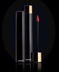 http://www.kalisia.it/blog/?p=11139 #chanel #lipgloss