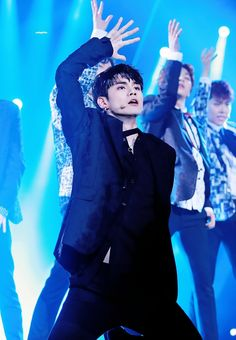 Your number one Asian Entertainment community forum! Ong Seongwoo, Dancing King, Guan Lin, Produce 101 Season 2, My Destiny, Kim Jaehwan, Ha Sungwoon, My Youth, Ji Sung