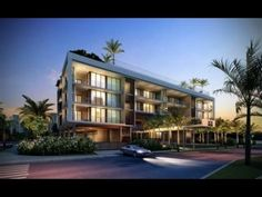 Key Biscayne Condos - Miami Condo Kings - MiamiCondoKings.net #Miami #MiamiCondos