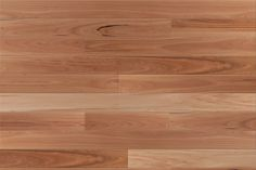 OUTBACK - BLACKBUTT | Timber Flooring - Solomons Flooring Timber Flooring, Hardwood Floors, Solomons Flooring, Bamboo Cutting Board, Crafts, House, Wood Flooring, Wood Floor Tiles, Manualidades