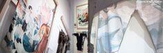 Rebel Root // Slow Fashion Spain #OpenNight #ModaSostenible