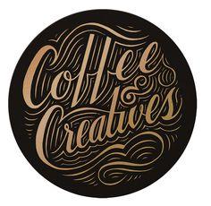 Coffee & Creatives