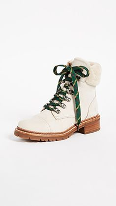 2034a14dd 12 Hiking Boots That Are Fashion and Function