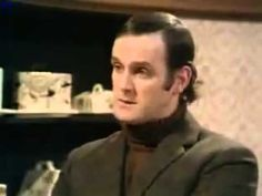 """Monty Python - Cheese Shop- one of my favorite sketches! """"I WANT TO BUY SOME CHEESE!""""."""