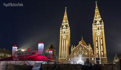 Szeretlek Magyarország Big Ben, Building, Travel, Viajes, Buildings, Destinations, Traveling, Trips, Construction
