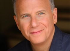 ***Tickets On Sale 11/22*** Fri, February 14, 2014 7:30 PM (Doors open at: 6:30 PM) - Paul Reiser St. Valentine's Day Concert -Lobero Theatre 33 East Canon Perdido Street, Santa Barbara, CA 93101 (805 966-4946) All Ages. $29.50 Advance. $34.50 Day Of Show. -Tickets available from Lobero Box - Office Presale Password: MIRANDA- Presale begins 11/18 at 10am! Ticket prices range from $29.50, $35.00 and $50.00 in advance. All tickets $5.00 higher day of show!