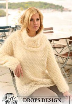 белый пуловер со съёмным воротником  . Обсуждение на LiveInternet - Российский Сервис Онлайн-Дневников