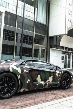 Benvenuti a Luxury Lifestyle Proprietà Ltd. Luxury Lifestyle Women, Lifestyle Shop, Rich Lifestyle, Camo Wallpaper, Billionaire Lifestyle, Car Travel, Future Car, Luxury Living, Hot Cars