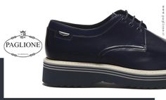 #AlbertoGuardiani per un uomo di #stile!!! New Collection Online http://www.paglione.shoes/it/stringate/443-stringate-oliver-alberto-guardiani-.html #Fashion #Style #Shoes #Scarpe #Sneakers #GuardianiSport