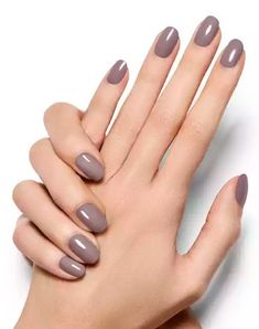 12 best nail colors for fall - AOL