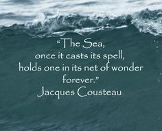Arrgggh... Jacques Cousteau be a pirate too. A very good pirate ! #pirates