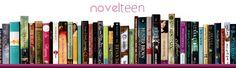 Authors Who Write Teen Fiction from a Christian Worldview | Jill Williamson