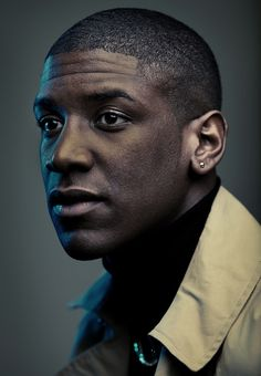 Labrinth has a couple of new singles out. Beautiful stuff - Jealous, & Let It Be