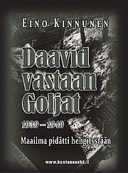 lataa / download DAAVID VASTAAN GOLJAT 1939-1940 epub mobi fb2 pdf – E-kirjasto