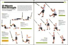 Love my TRX! Triathlete_-_February_2014.jpg (1113×740)