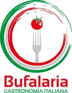 BUFALARIA, MAYORISTA DISTRIBUIDOR PRODUCTOS ALIMENTICIOS ITALIANOS