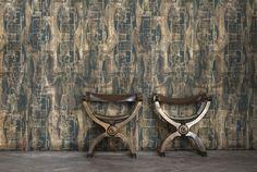 #grafika #naścianę #tapeta #FREZO #Michałek #JacekTryc #tryc #architekt #wnętrza warszawa, #projektowanie #interiors #design, #aranżacja #wall #wallpaper