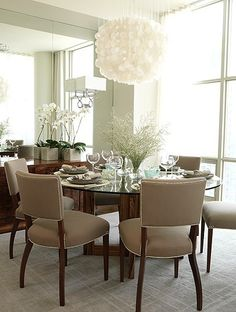sarah richardson design dine