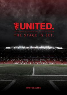 Manchester United (ManUtd) on Twitter
