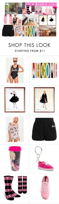 """Before the party"" by lerp ❤ liked on Polyvore featuring interior, interiors, interior design, home, home decor, interior decorating, Missguided, Vans and Novesta"