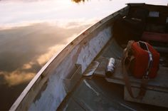 Poler Camera Cooler in burnt orange.   #adventure80 #poler #polerstuff #campvibes