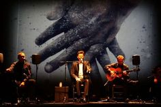 Miguel-Poveda-en-concierto